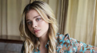 chloe grace moretz in 2018 4k 1539535546 200x110 - Chloe Grace Moretz In 2018 4k - hd-wallpapers, girls wallpapers, chloe moretz wallpapers, chloe grace moretz wallpapers, celebrities wallpapers, 4k-wallpapers
