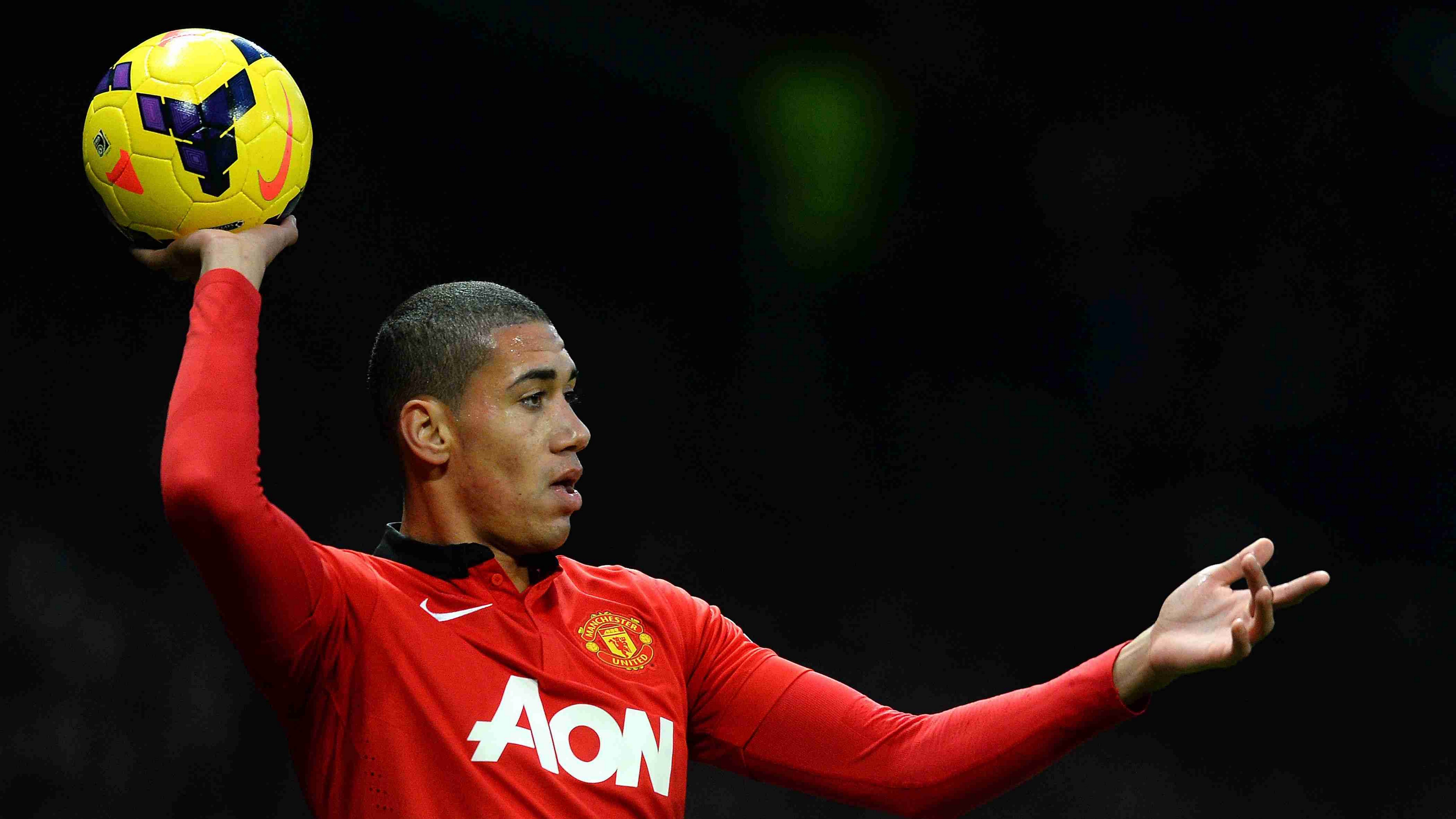 chris smalling football player manchester united 4k 1540063011 - chris smalling, football player, manchester united 4k - manchester united, football player, chris smalling