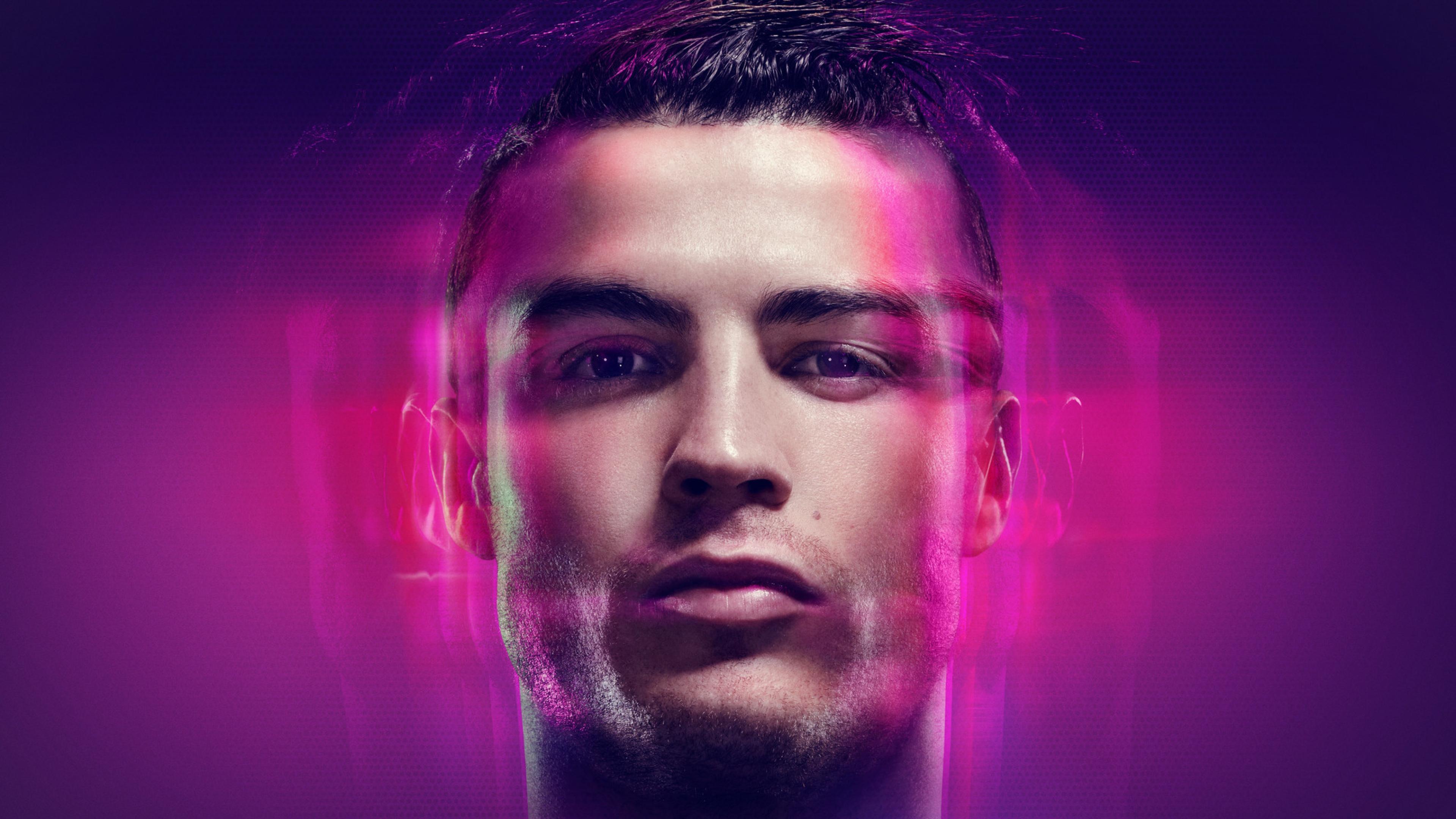 christiano ronaldo 1538786743 - Christiano Ronaldo - sports wallpapers, football wallpapers, christiano ronaldo wallpapers