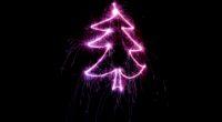 christmas tree neon light 1539370989 200x110 - Christmas Tree Neon Light - neon wallpapers, hd-wallpapers, christmas wallpapers