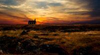 church temple horizon sunset grass sky iceland 4k 1540145817 200x110 - church, temple, horizon, sunset, grass, sky, iceland 4k - Temple, Horizon, Church