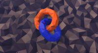 circles abstract 1539370644 200x110 - Circles Abstract - circle wallpapers, artist wallpapers, abstract wallpapers