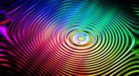 circles colorful wavy 4k 1539369849 200x110 - circles, colorful, wavy 4k - wavy, Colorful, Circles