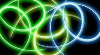 circles lines glowing 4k 1539369931 200x110 - circles, lines, glowing 4k - Lines, Glowing, Circles