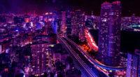 cityscape skyscraper pink lights buildings 4k 1540751403 200x110 - Cityscape Skyscraper Pink Lights Buildings 4k - skyscraper wallpapers, lights wallpapers, hd-wallpapers, digital art wallpapers, buildings wallpapers, artwork wallpapers, artist wallpapers, 4k-wallpapers