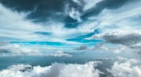 clear sky clouds nature 4k 1540138442 200x110 - Clear Sky Clouds Nature 4k - sky wallpapers, nature wallpapers, hd-wallpapers, clouds wallpapers, 5k wallpapers, 4k-wallpapers