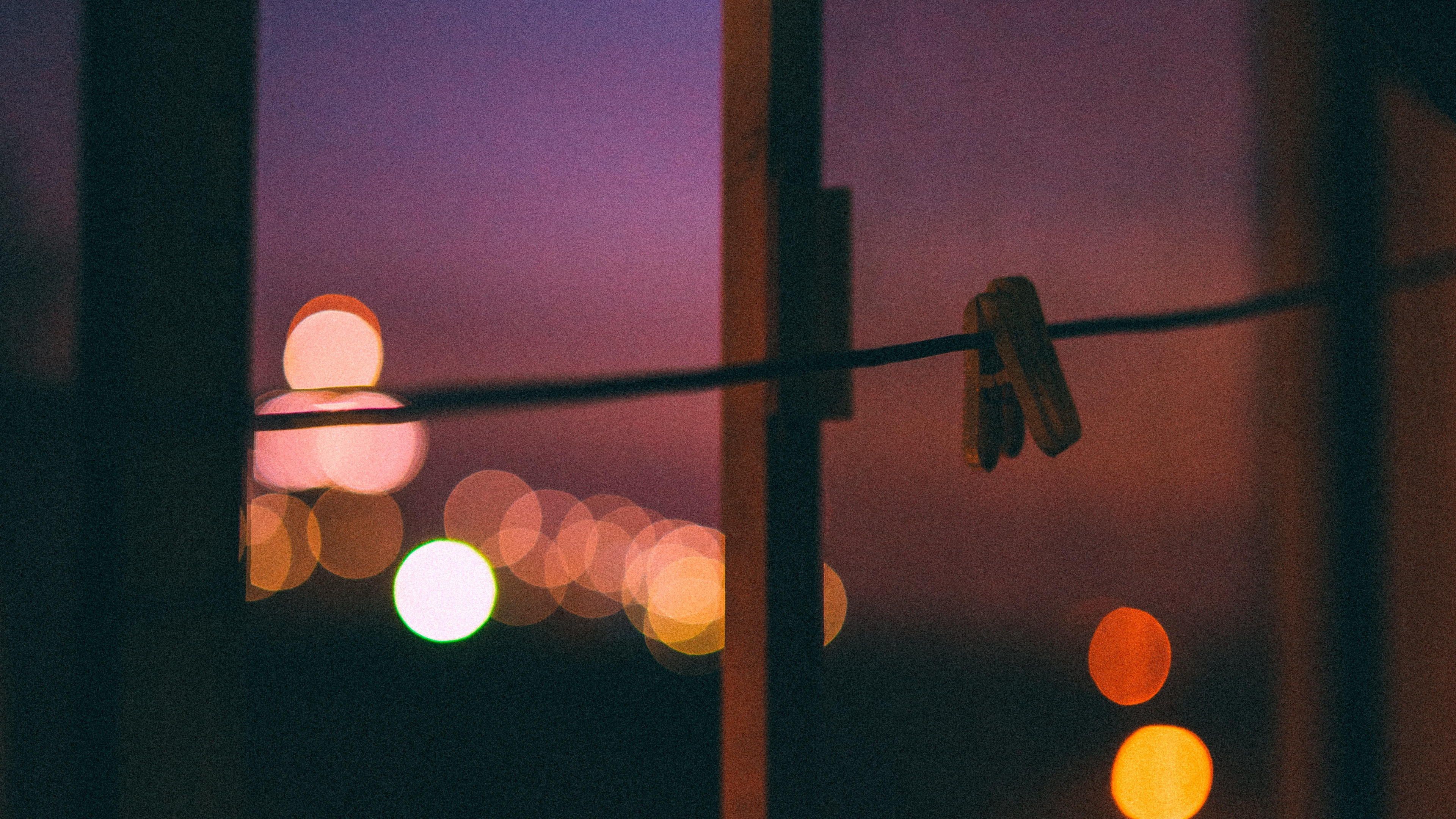 clothespin light window glare 4k 1540576421 - clothespin, light, window, glare 4k - Window, Light, clothespin