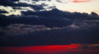 cloud sky sunset 4k 1540138434 200x110 - Cloud Sky Sunset 4k - sunset wallpapers, sky wallpapers, nature wallpapers, hd-wallpapers, cloud wallpapers, 5k wallpapers, 4k-wallpapers