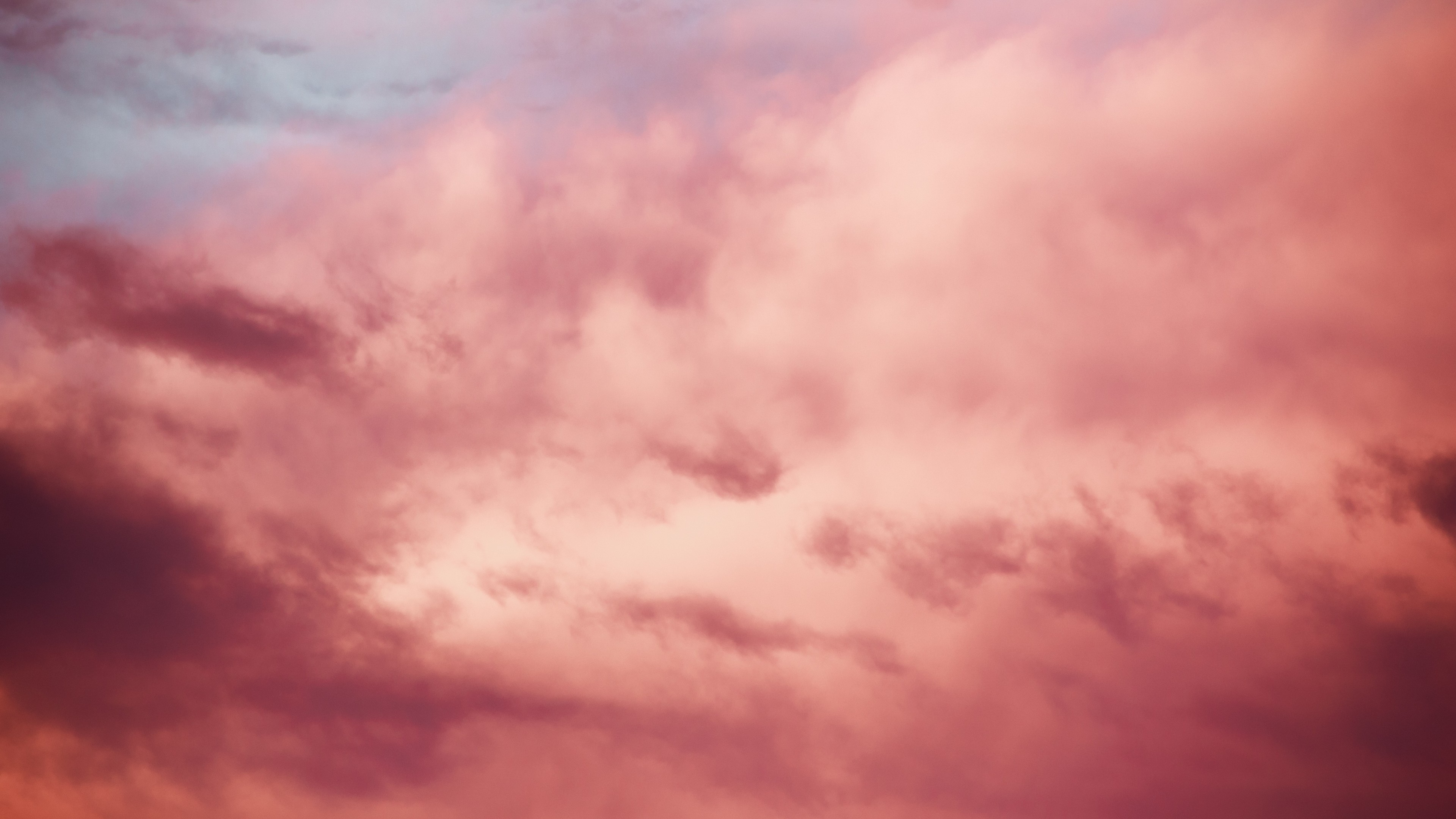 clouds 4k 1540140521 - Clouds 4k - nature wallpapers, hd-wallpapers, clouds wallpapers, 5k wallpapers, 4k-wallpapers