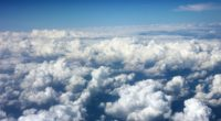 clouds 5k horizon sky 1540133564 200x110 - Clouds 5k Horizon Sky - sky wallpapers, nature wallpapers, horizon wallpapers, hd-wallpapers, clouds wallpapers, aeiral wallpapers, 5k wallpapers, 4k-wallpapers
