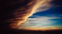 clouds like cyclone 4k 1540133689 200x110 - Clouds Like Cyclone 4k - nature wallpapers, hd-wallpapers, clouds wallpapers, 4k-wallpapers