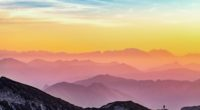 clouds nature mountains 4k 1540133165 200x110 - Clouds Nature Mountains 4k - nature wallpapers, mountains wallpapers, hd-wallpapers, clouds wallpapers, 4k-wallpapers