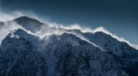 clouds over snow mountain range cliff 4k 1540142884 200x110 - Clouds Over Snow Mountain Range Cliff 4k - snow wallpapers, nature wallpapers, mountains wallpapers, hd-wallpapers, clouds wallpapers, 5k wallpapers, 4k-wallpapers