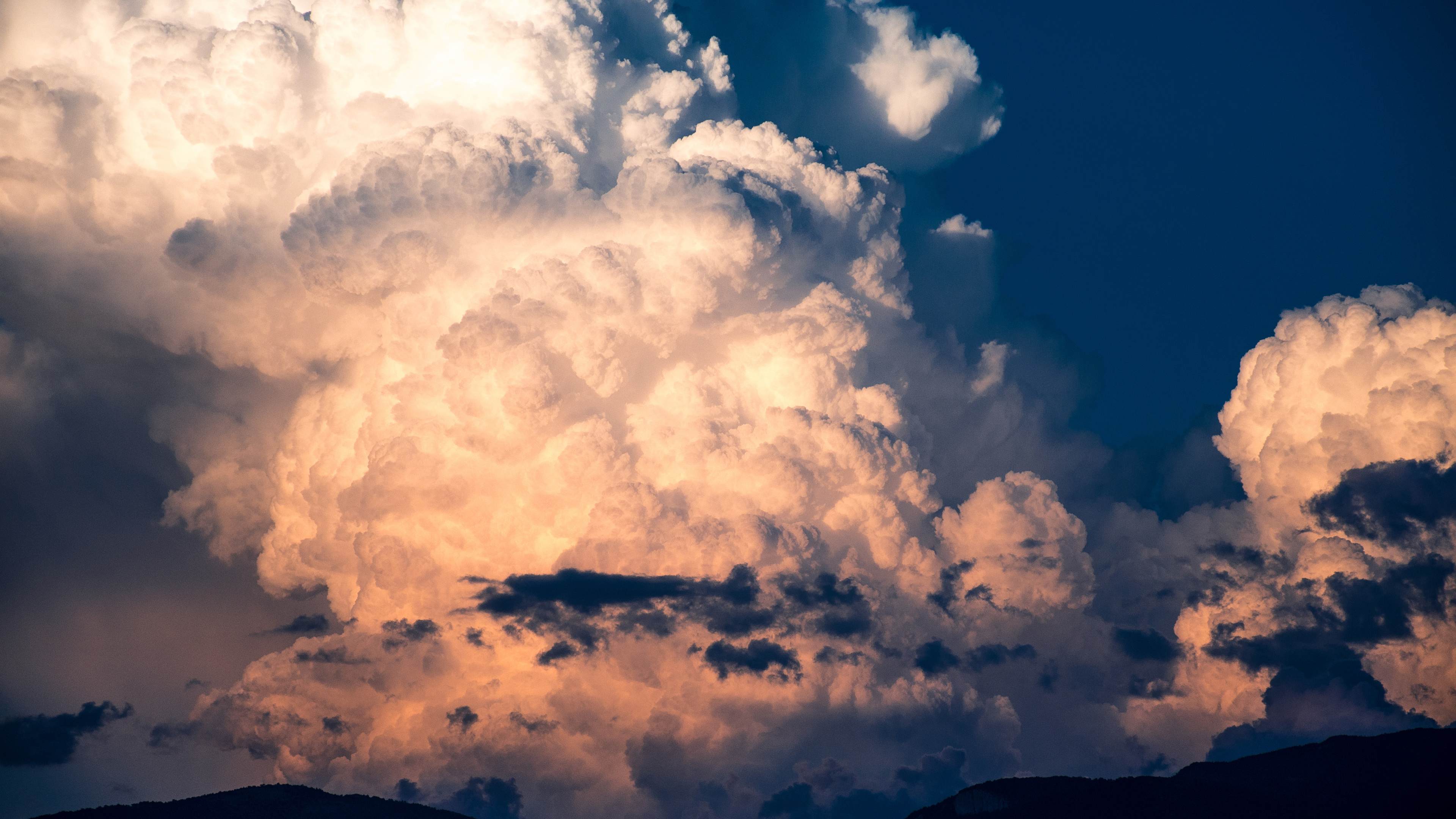 clouds photography 4k 1540136438 - Clouds Photography 4k - photography wallpapers, nature wallpapers, mountains wallpapers, hd-wallpapers, clouds wallpapers, 5k wallpapers, 4k-wallpapers