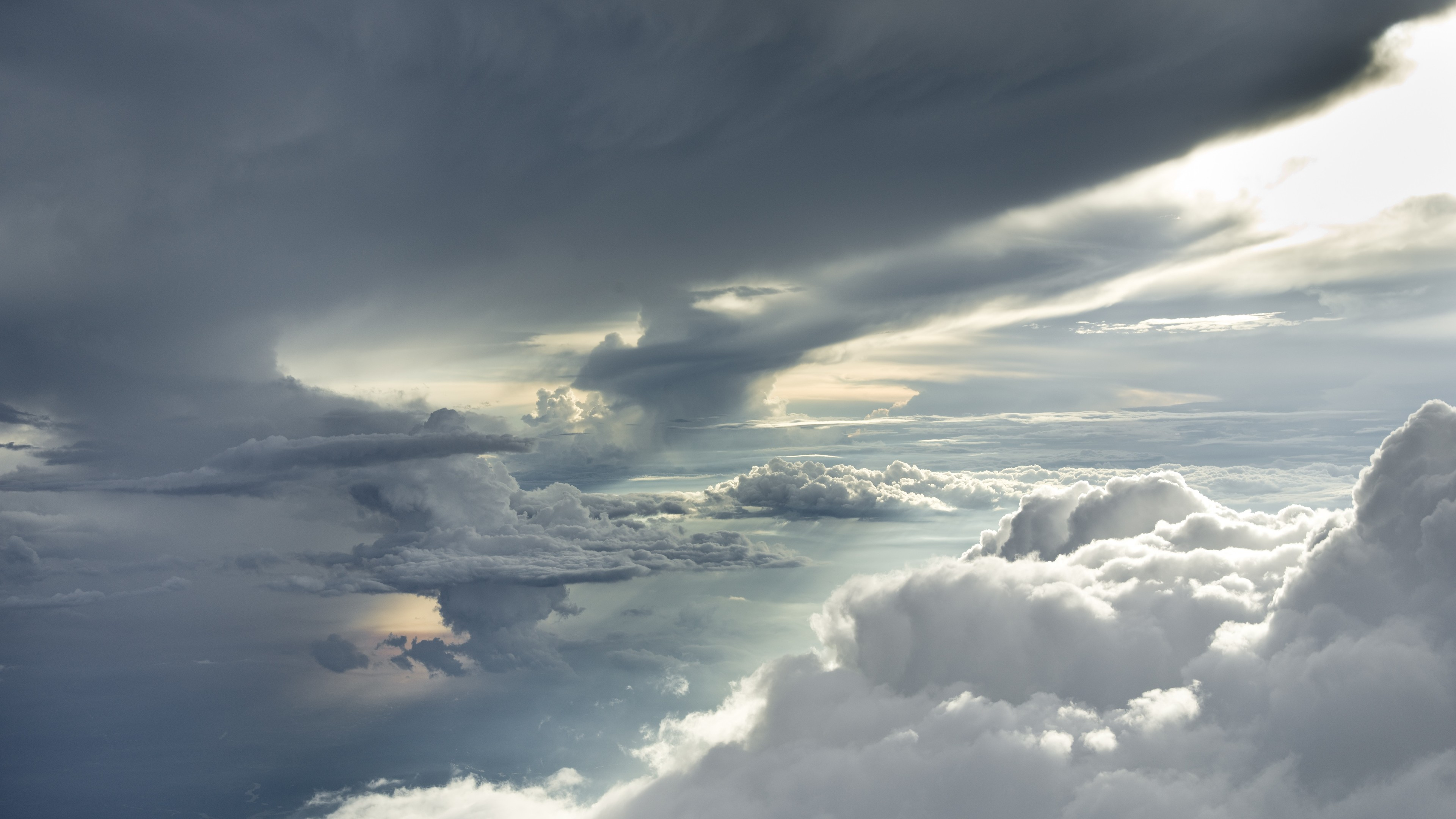 clouds sea sky sunlight photography 4k 1540139453 - Clouds Sea Sky Sunlight Photography 4k - sky wallpapers, sea of clouds wallpapers, photography wallpapers, hd-wallpapers, clouds wallpapers, 5k wallpapers, 4k-wallpapers