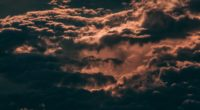 clouds sky dark overcast skylight 4k 1540575150 200x110 - clouds, sky, dark, overcast, skylight 4k - Sky, Dark, Clouds