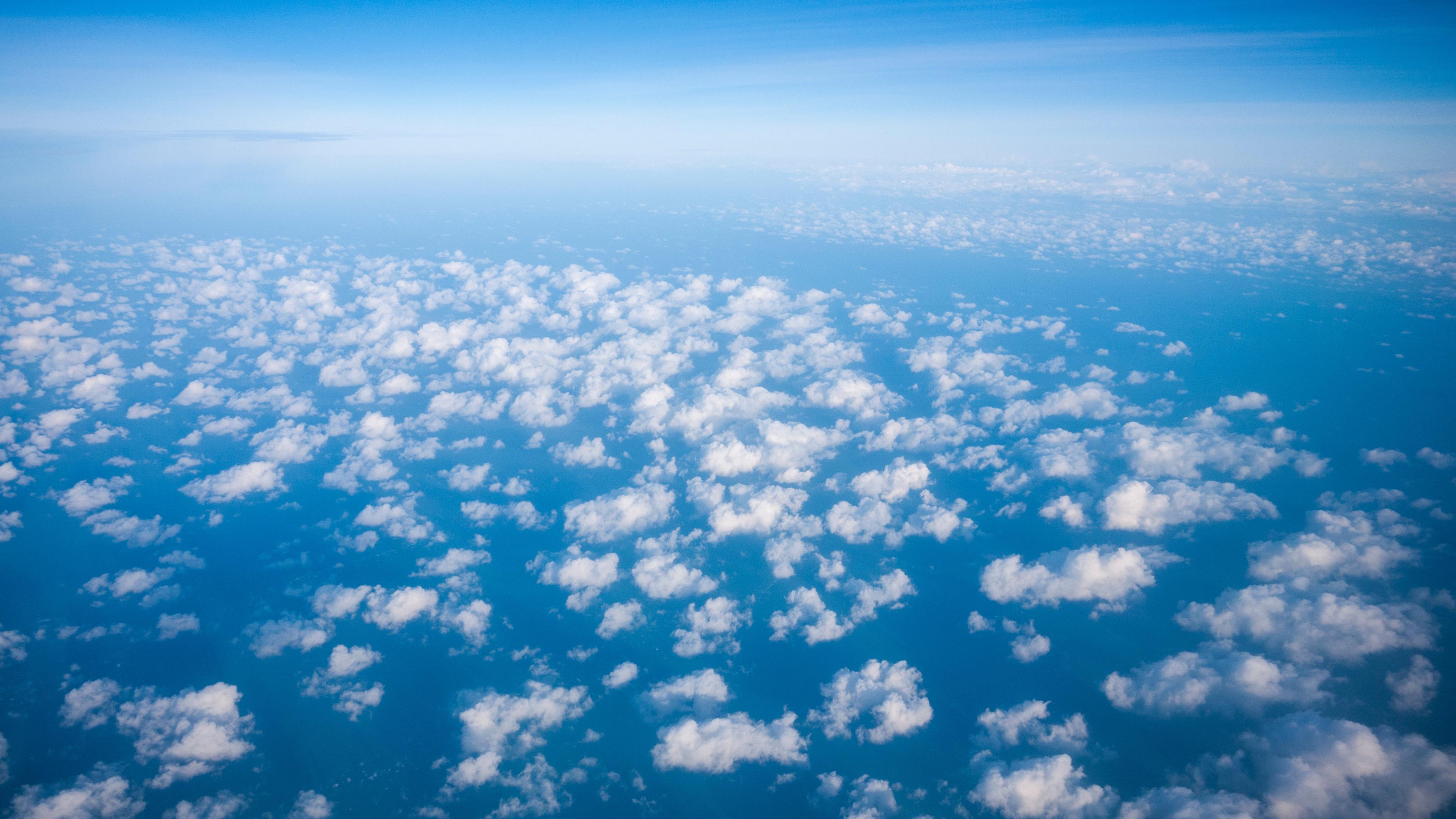 clouds view from plane 4k 1540136429 - Clouds View From Plane 4k - plane wallpapers, nature wallpapers, hd-wallpapers, clouds wallpapers, 5k wallpapers, 4k-wallpapers