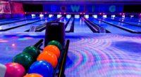 club bowling balls 4k 1540063439 200x110 - club, bowling, balls 4k - Club, bowling, Balls