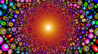 colorful bright circles texture line explosion 4k 1539369746 200x110 - colorful, bright, circles, texture, line, explosion 4k - Colorful, Circles, Bright