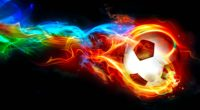 colorful football flame digital art 1538786823 200x110 - Colorful Football Flame Digital Art - sports wallpapers, hd-wallpapers, football wallpapers, flame wallpapers, digital art wallpapers, colorful wallpapers, artwork wallpapers, artist wallpapers, 5k wallpapers, 4k-wallpapers