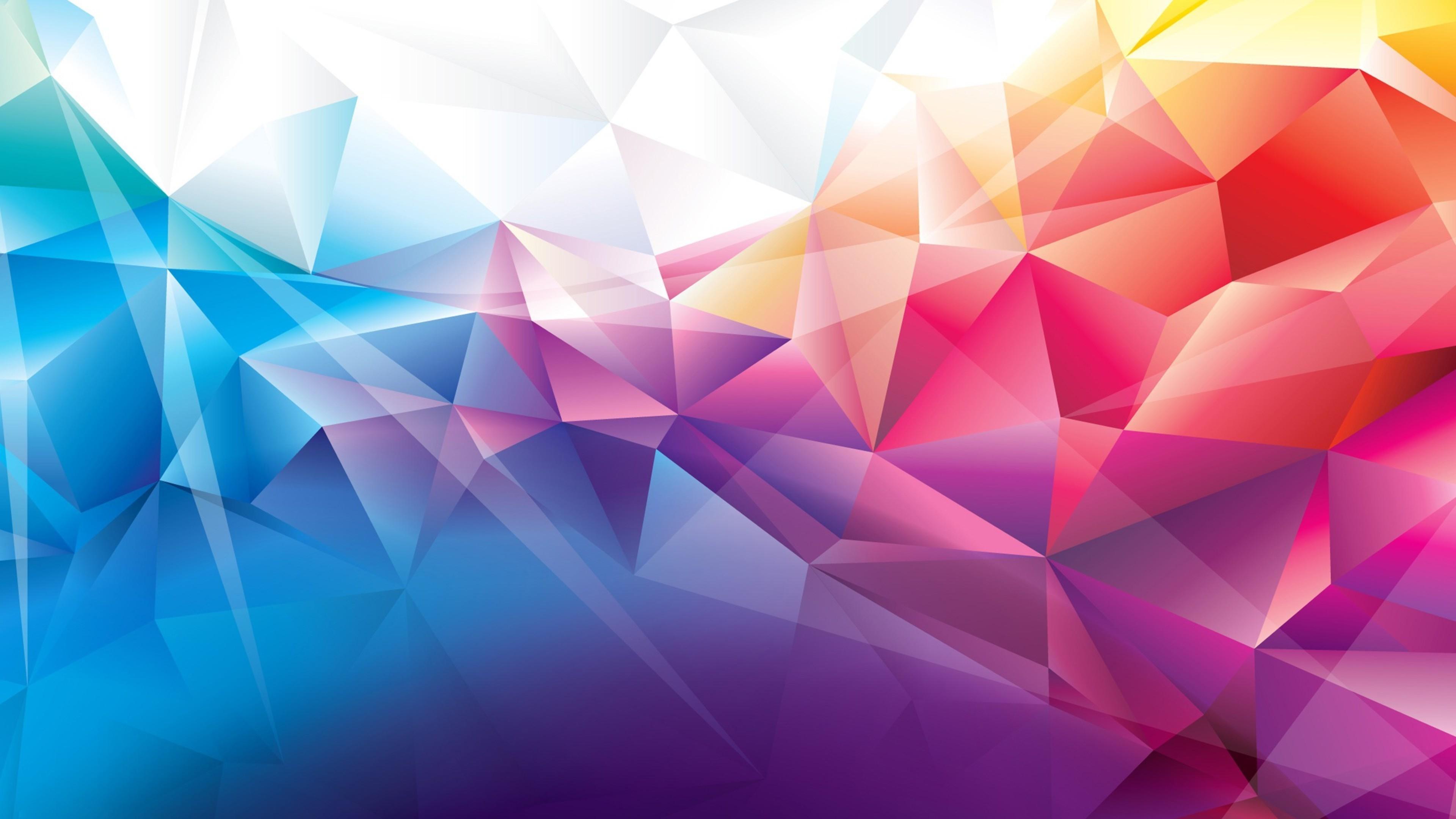 colorful polygons 1539370630 - Colorful Polygons - polygon wallpapers, colorful wallpapers, abstract wallpapers