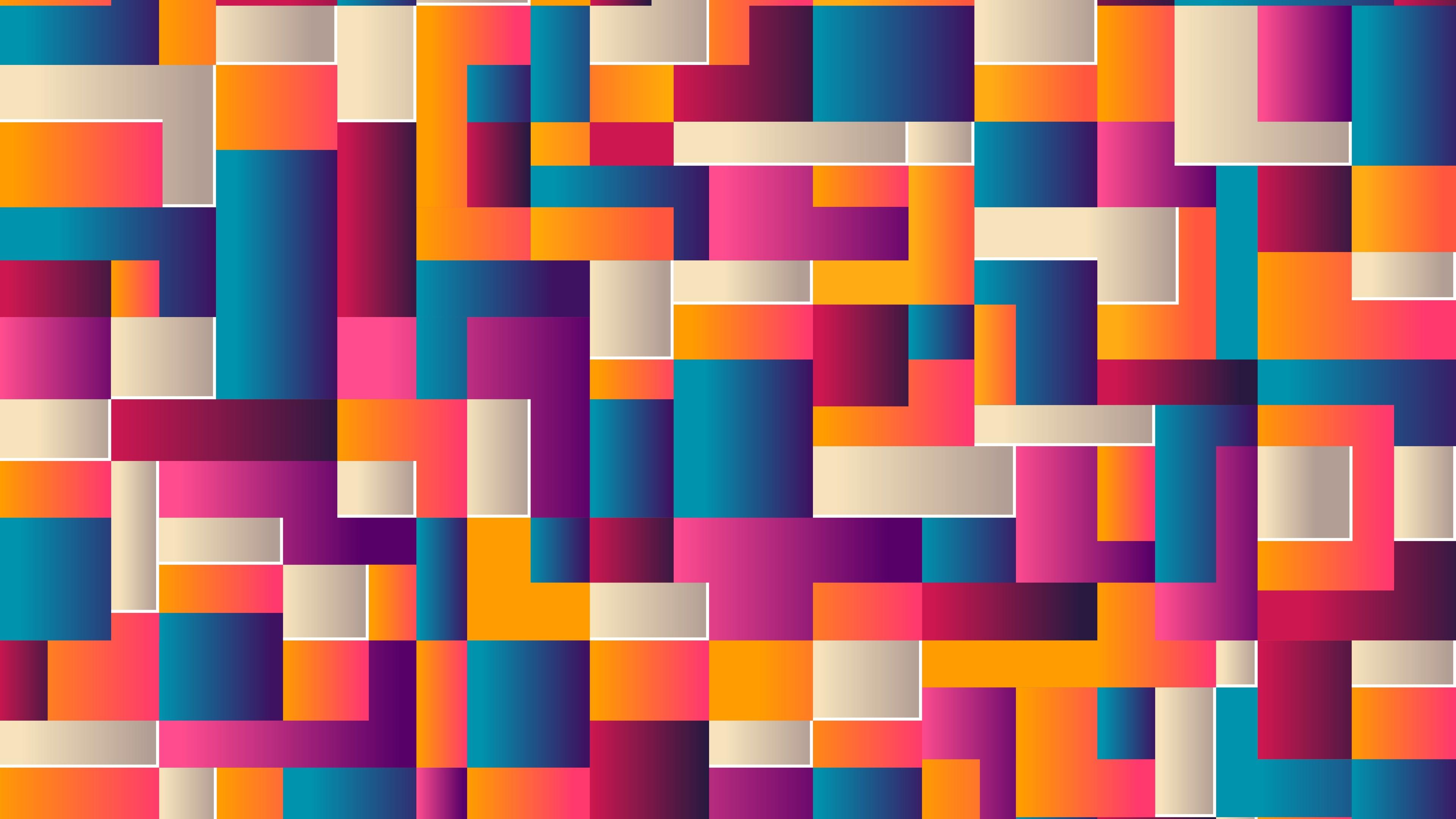 colorful shapes abstract 1539371268 - Colorful Shapes Abstract - shapes wallpapers, hd-wallpapers, colorful wallpapers, abstract wallpapers, 5k wallpapers, 4k-wallpapers