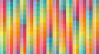 colorful texture abstract 5k 1539371584 200x110 - Colorful Texture Abstract 5k - texture wallpapers, hd-wallpapers, colorful wallpapers, abstract wallpapers, 5k wallpapers, 4k-wallpapers