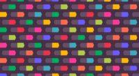 colorful texture shapes 1539370716 200x110 - Colorful Texture Shapes - texture wallpapers, colorful wallpapers, artist wallpapers, abstract wallpapers