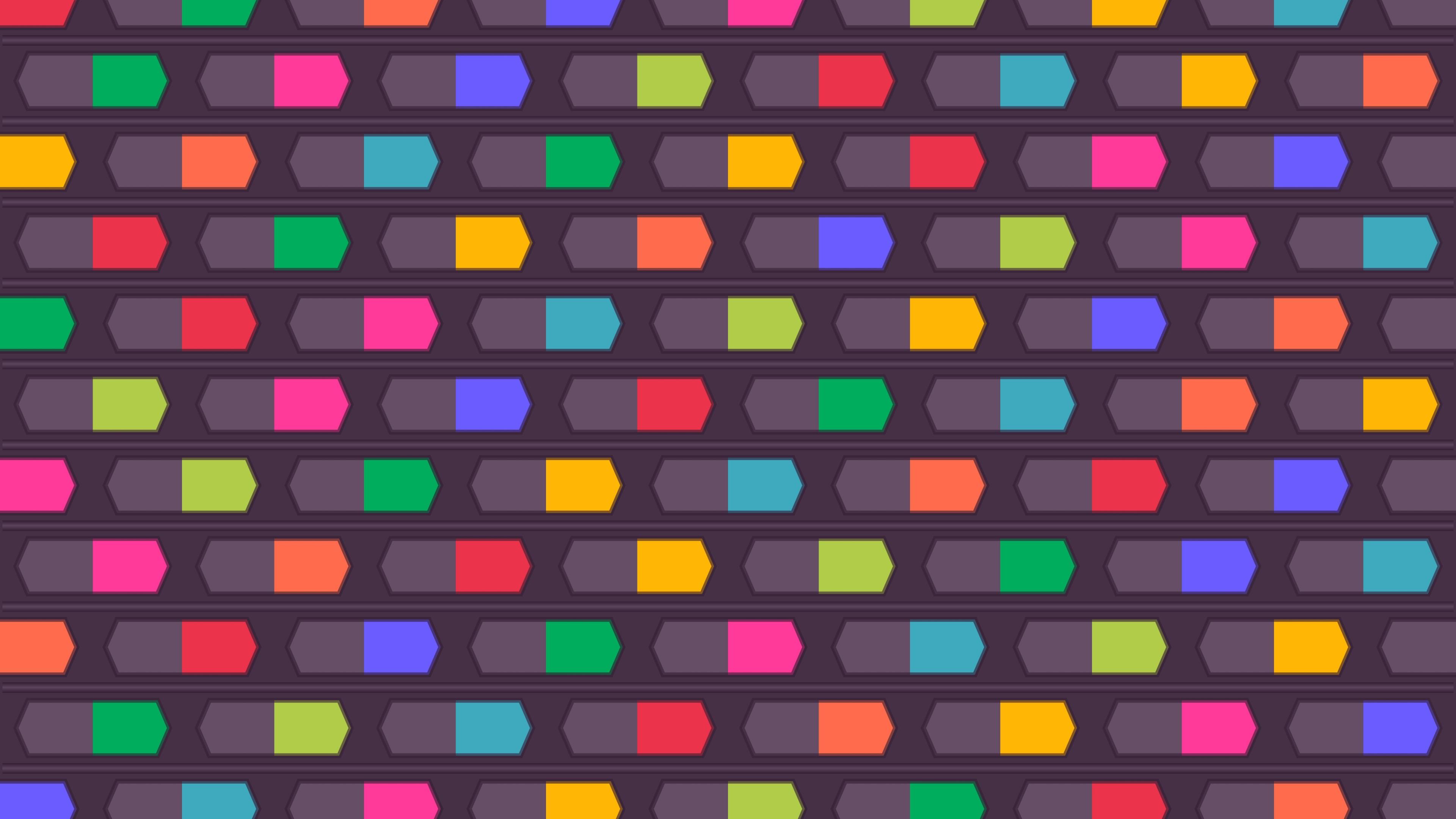 colorful texture shapes 1539370716 - Colorful Texture Shapes - texture wallpapers, colorful wallpapers, artist wallpapers, abstract wallpapers