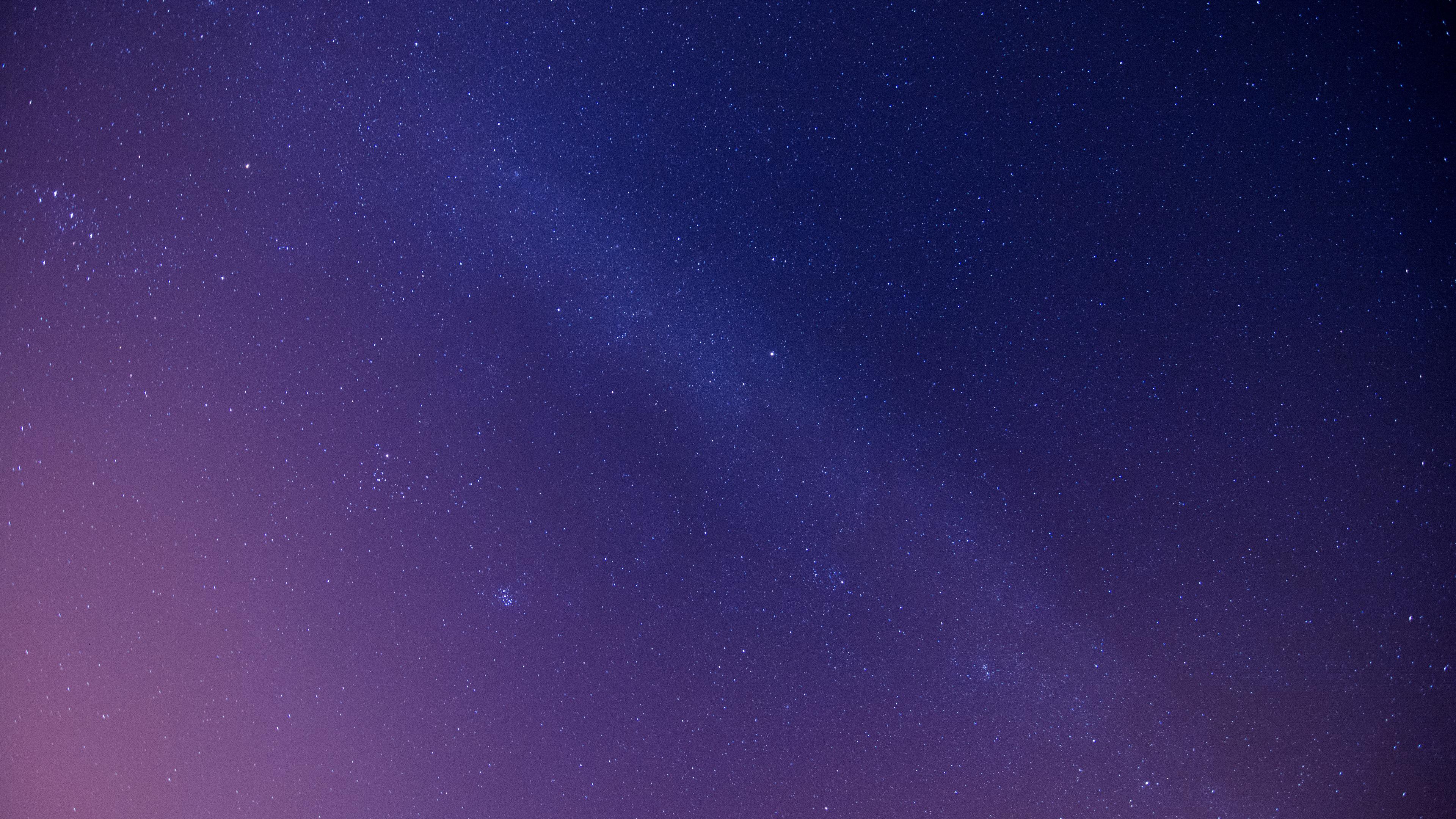 colors constellation dark night sky 5k 1540136630 - Colors Constellation Dark Night Sky 5k - stars wallpapers, sky wallpapers, simple background wallpapers, nature wallpapers, hd-wallpapers, digital universe wallpapers, constellations wallpapers, colors wallpapers, 5k wallpapers, 4k-wallpapers