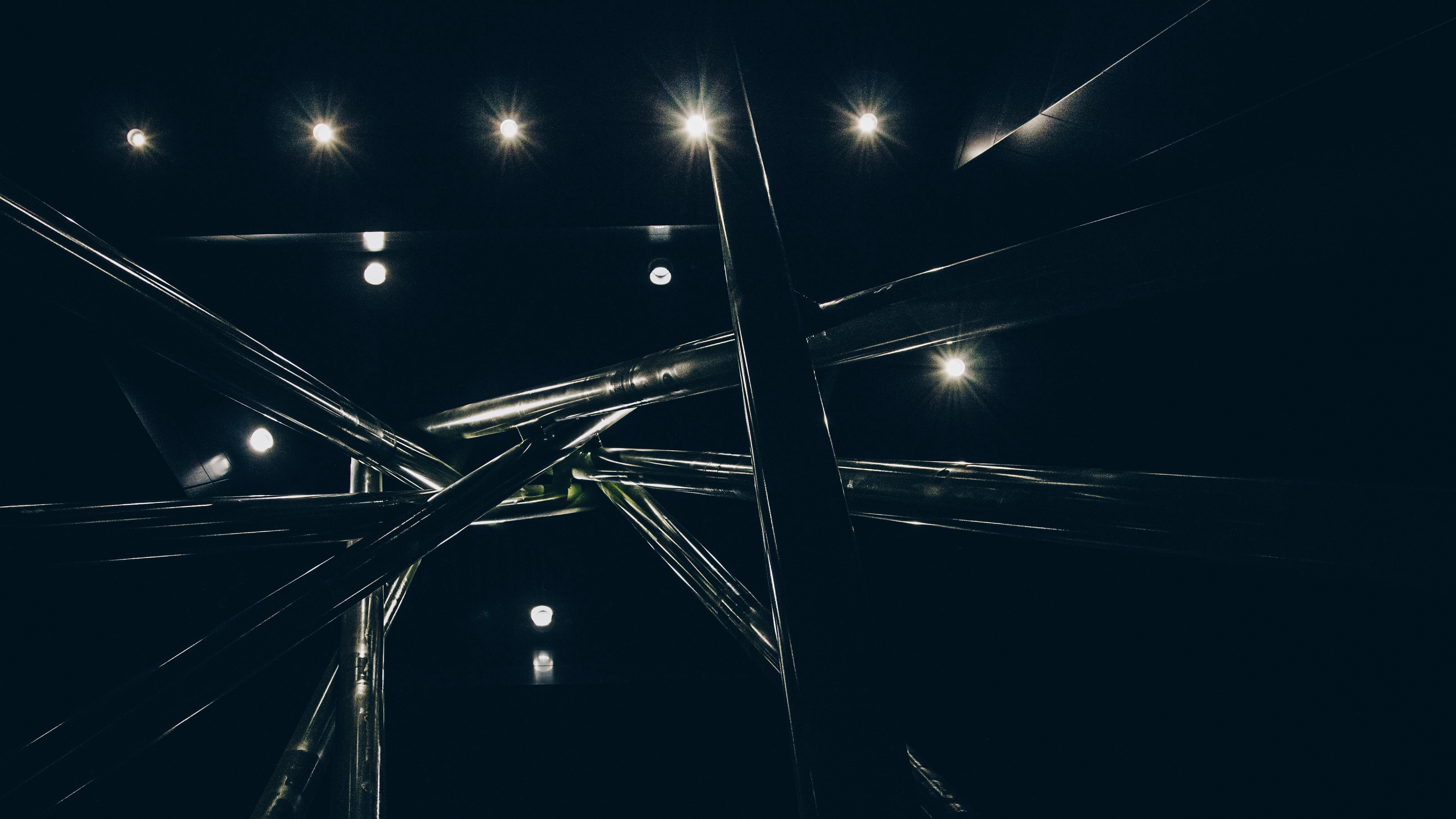 construction light interlacing 4k 1540575808 - construction, light, interlacing 4k - Light, interlacing, construction