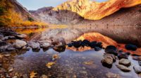 convict lake autumn 4k 1540133278 200x110 - Convict Lake Autumn 4k - rocks wallpapers, nature wallpapers, mountains wallpapers, lake wallpapers, hd-wallpapers, autumn wallpapers, 4k-wallpapers