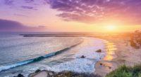 corona del mar newport beach 4k 1540134668 200x110 - Corona Del Mar Newport Beach 4k - sky wallpapers, photography wallpapers, nature wallpapers, hd-wallpapers, beach wallpapers, 5k wallpapers, 4k-wallpapers