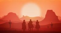 cowboys minimalism landscape 4k 1540756122 200x110 - Cowboys Minimalism Landscape 4k - minimalist wallpapers, minimalism wallpapers, hd-wallpapers, digital art wallpapers, cowboys wallpapers, artwork wallpapers, artist wallpapers, 4k-wallpapers
