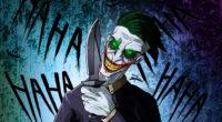 crazy joker art 4k 1539978758 200x110 - Crazy Joker Art 4k - supervillain wallpapers, joker wallpapers, hd-wallpapers, digital art wallpapers, deviantart wallpapers, artwork wallpapers, artist wallpapers, 4k-wallpapers