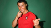 cristiano ronaldo portugal fifa world cup 2018 1538786882 200x110 - Cristiano Ronaldo Portugal Fifa World Cup 2018 - sports wallpapers, male celebrities wallpapers, hd-wallpapers, football wallpapers, fifa world cup russia wallpapers, cristiano ronaldo wallpapers, boys wallpapers, 5k wallpapers, 4k-wallpapers