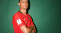 cristiano ronaldo portugal portrait 1538786888 200x110 - Cristiano Ronaldo Portugal Portrait - sports wallpapers, male celebrities wallpapers, hd-wallpapers, football wallpapers, fifa world cup russia wallpapers, cristiano ronaldo wallpapers, boys wallpapers, 5k wallpapers, 4k-wallpapers