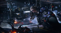 crossfire game 4k 1539791924 200x110 - Crossfire Game 4k - xbox games wallpapers, scifi wallpapers, ps games wallpapers, pc games wallpapers, hd-wallpapers, games wallpapers, fantasy girls wallpapers, cyberpunk wallpapers, crossfire wallpapers, biker wallpapers, 4k-wallpapers