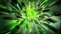crystals debris explosion light 4k 1539370565 200x110 - crystals, debris, explosion, light 4k - Explosion, debris, Crystals