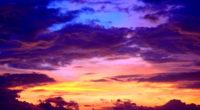 cumulus clouds evening silhouette 1540136555 200x110 - Cumulus Clouds Evening Silhouette - silhouette wallpapers, nature wallpapers, hd-wallpapers, evening wallpapers, clouds wallpapers, 5k wallpapers, 4k-wallpapers
