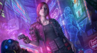 cyberpunk 2077 fanart 4k 1540755876 200x110 - Cyberpunk 2077 Fanart 4k - xbox games wallpapers, scifi wallpapers, ps games wallpapers, pc games wallpapers, hd-wallpapers, games wallpapers, digital art wallpapers, deviantart wallpapers, cyberpunk 2077 wallpapers, artwork wallpapers, artist wallpapers, 4k-wallpapers