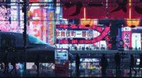 cyberpunk city streets 4k 1540750791 200x110 - Cyberpunk City Streets 4k - street wallpapers, hd-wallpapers, deviantart wallpapers, cyberpunk wallpapers, city wallpapers, 4k-wallpapers