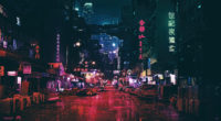 cyberpunk futuristic city science fiction concept art 4k 1540754359 200x110 - Cyberpunk Futuristic City Science Fiction Concept Art 4k - scifi wallpapers, hd-wallpapers, digital art wallpapers, cyberpunk wallpapers, artwork wallpapers, artistic wallpapers, 4k-wallpapers