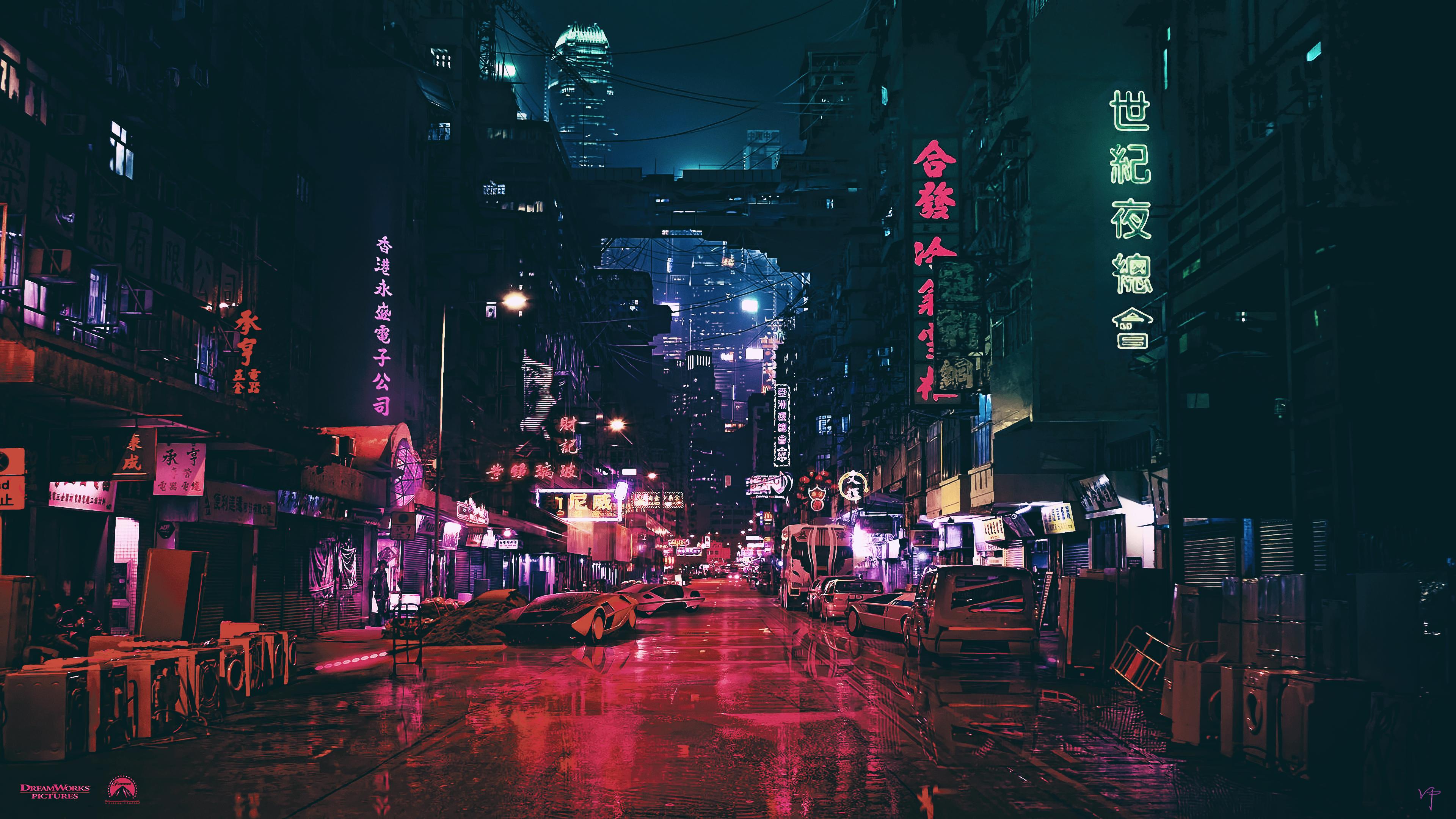 cyberpunk futuristic city science fiction concept art 4k 1540754359 - Cyberpunk Futuristic City Science Fiction Concept Art 4k - scifi wallpapers, hd-wallpapers, digital art wallpapers, cyberpunk wallpapers, artwork wallpapers, artistic wallpapers, 4k-wallpapers