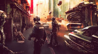 cyberpunk police 4k 1540750296 200x110 - Cyberpunk Police 4k - scifi wallpapers, police wallpapers, hd-wallpapers, digital art wallpapers, cyberpunk wallpapers, artwork wallpapers, artist wallpapers, 4k-wallpapers