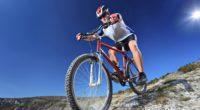 cyclist traffic sports 4k 1540063182 200x110 - cyclist, traffic, sports 4k - Traffic, Sports, cyclist