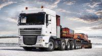 daf xf105 truck car side view trailer excavator 4k 1538935138 200x110 - daf, xf105, truck, car, side view, trailer, excavator 4k - xf105, truck, daf