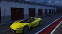 dallara stradale 2018 cars 4k 1539108062 200x110 - Dallara Stradale 2018 Cars 4k - hd-wallpapers, dallara wallpapers, dallara stradale wallpapers, cars wallpapers, 2018 cars wallpapers