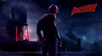 daredevil 10k artwork 1538786572 200x110 - Daredevil 10k Artwork - tv shows wallpapers, the defenders wallpapers, hd-wallpapers, deviantart wallpapers, daredevil wallpapers, artwork wallpapers, artist wallpapers, 8k wallpapers, 5k wallpapers, 4k-wallpapers, 10k wallpapers