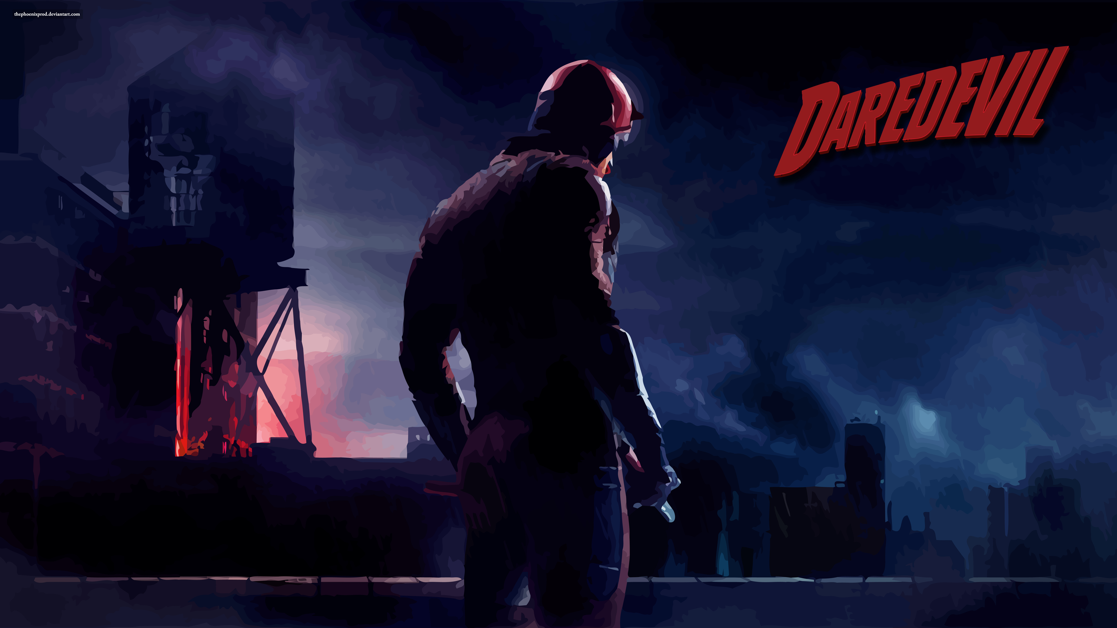 daredevil 10k artwork 1538786572 - Daredevil 10k Artwork - tv shows wallpapers, the defenders wallpapers, hd-wallpapers, deviantart wallpapers, daredevil wallpapers, artwork wallpapers, artist wallpapers, 8k wallpapers, 5k wallpapers, 4k-wallpapers, 10k wallpapers